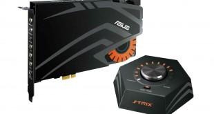 strix-Raid-DLX