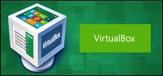 Photo of Instalar Windows 10 en VirtualBox [Paso a paso]