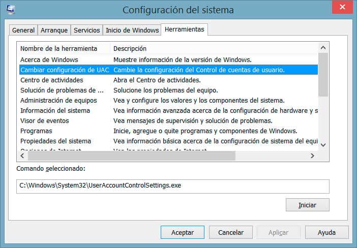 windows10-UAC