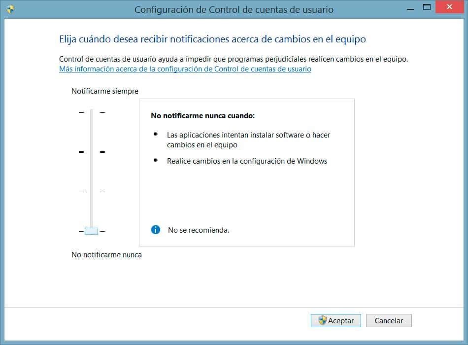 windows10-UAC1