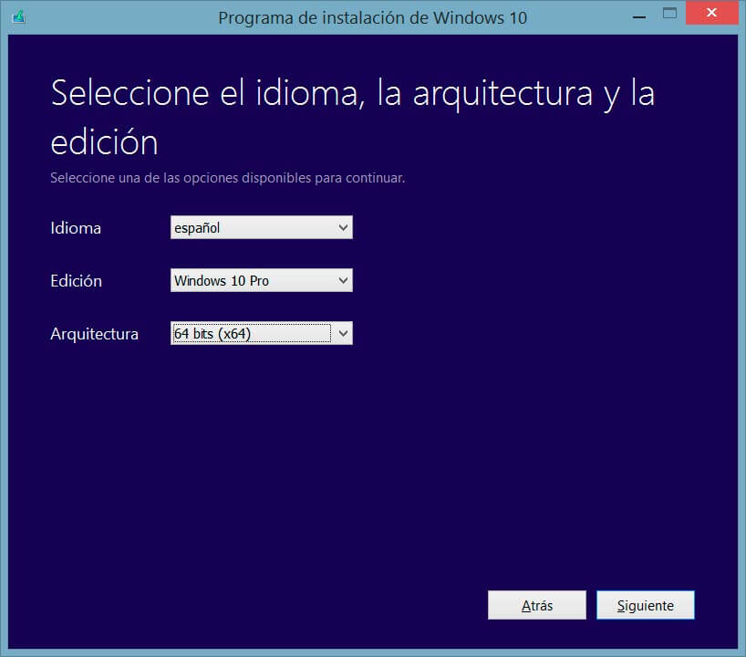 windows10-virtualbox-paso1-1