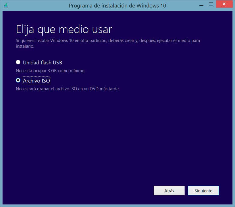 windows10-virtualbox-paso1-2
