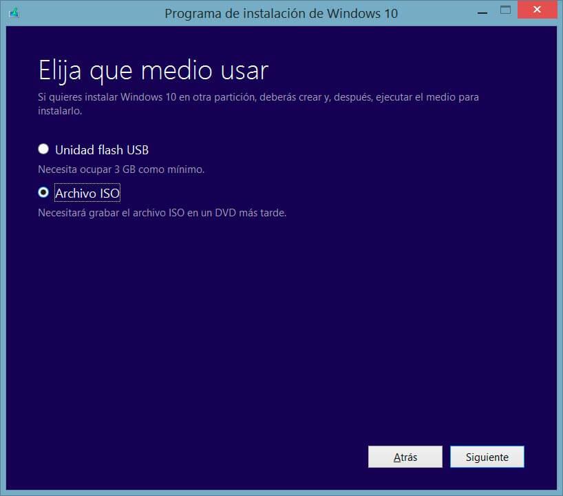 windows10-virtualbox-paso1-2
