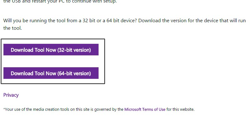 windows10-virtualbox-paso1
