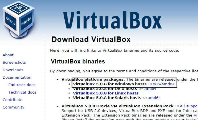 windows10-virtualbox-paso2