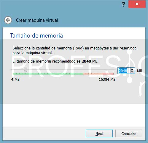 windows10-virtualbox-paso3-2