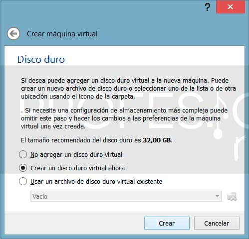 windows10-virtualbox-paso3-3