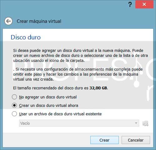 windows10-virtualbox-paso3-3