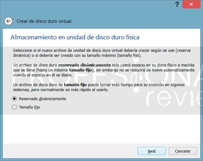 windows10-virtualbox-paso3-5