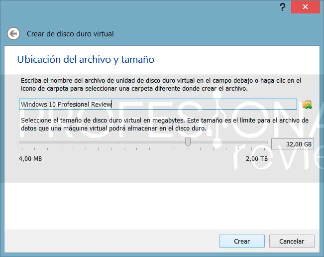 windows10-virtualbox-paso3-6