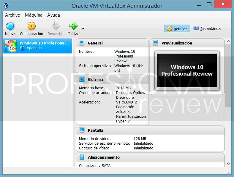 windows10-virtualbox-paso3-7