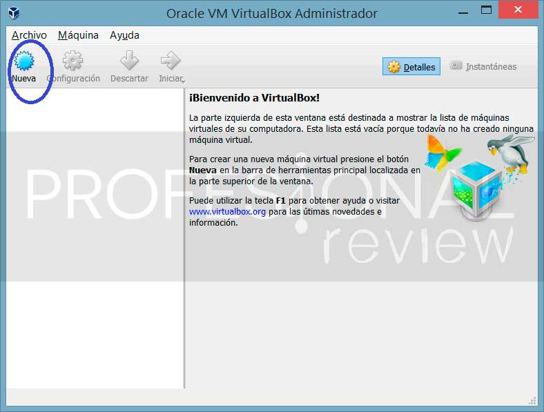 windows10-virtualbox-paso3