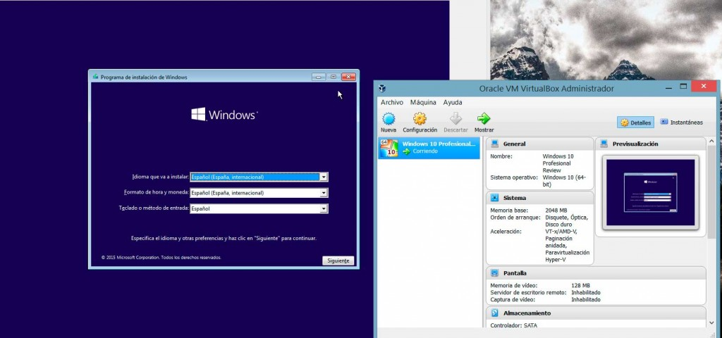 windows10-virtualbox-paso5