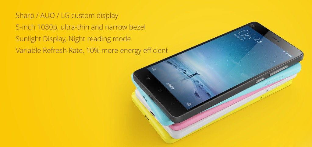 Photo of Grandes ofertas en Igogo (Xiaomi Mi4C, Elephone P8000 y mucho más)