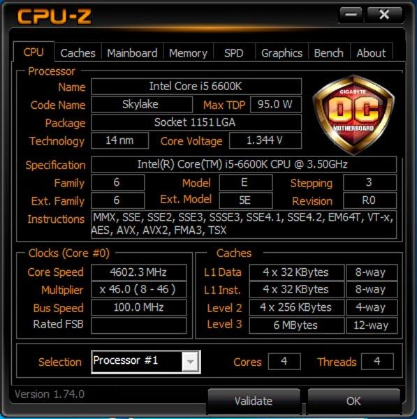 z170-ud5-cpuz