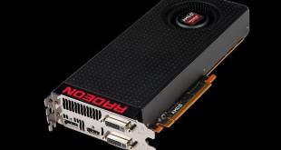 AMD-r9_380x2