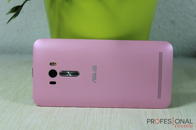 ASUS-ZENFONE-SELFIE-REVIEW09