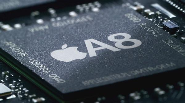 Apple-A8-cpu
