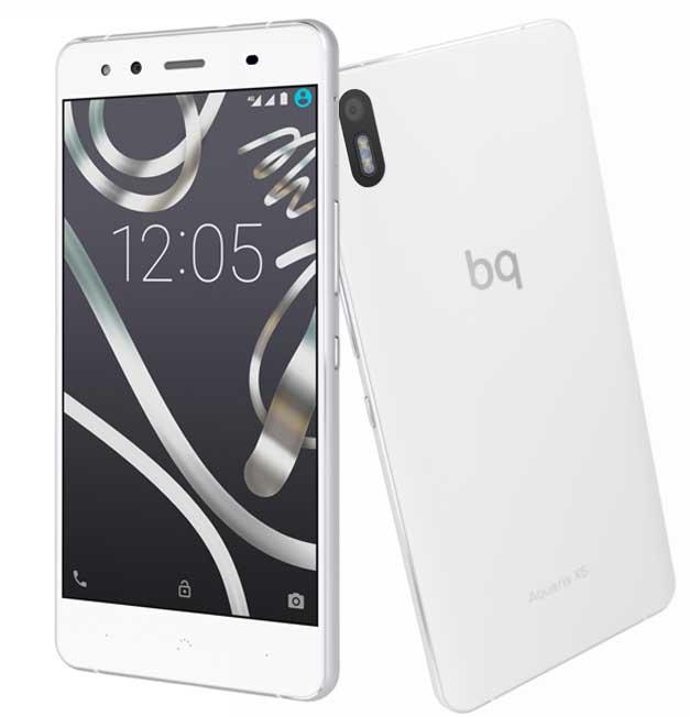 Photo of Comparativa: Bq Aquaris X5 vs Motorola Moto G 2015
