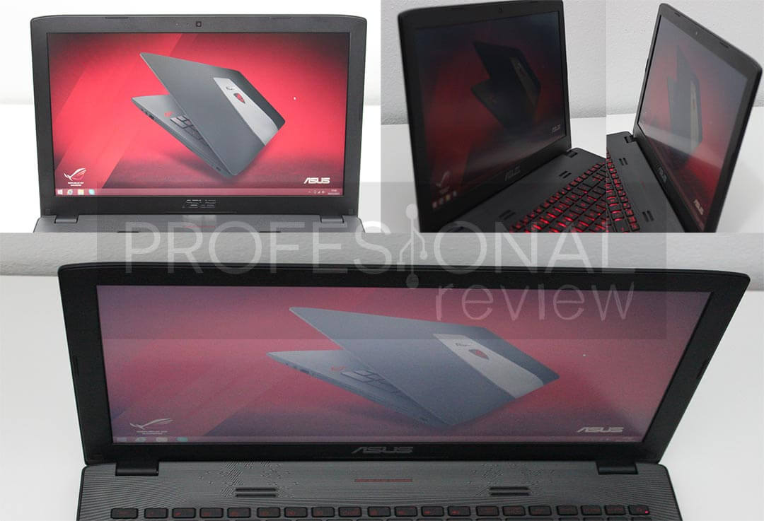 Asus-GL552J-review-pantalla