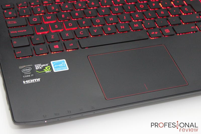 Asus-GL552J-review12
