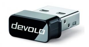 Devolo WiFi Stick USB Nano