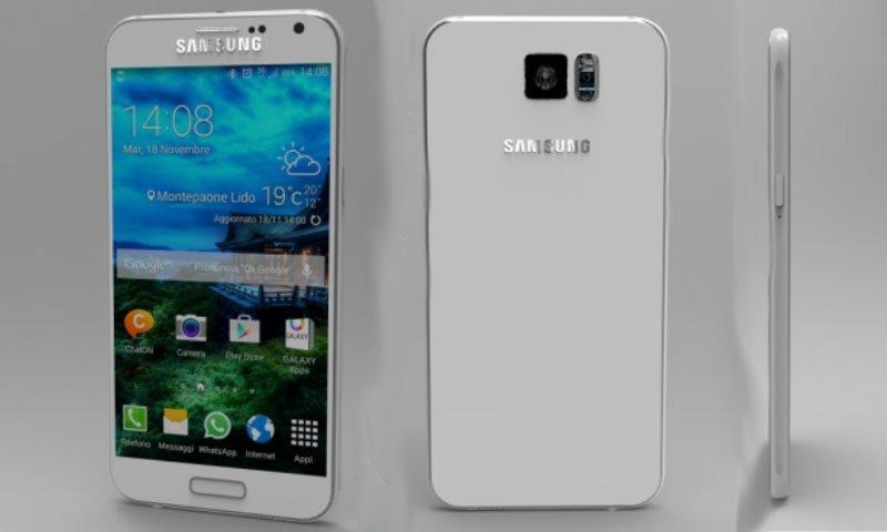 Panoramic Pictures Galaxy S6: Moto X Force Vs Galaxy S6: Pelea De Monstruos Grandes