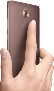 Huawei-Mate-8 4