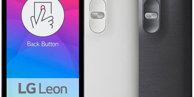 LG-Leon-LTE