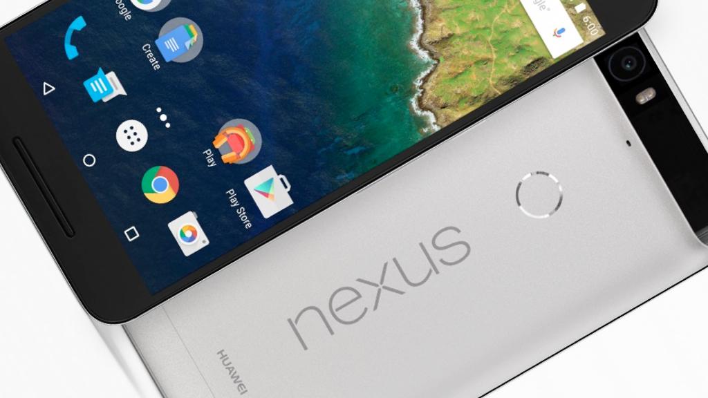mejores pantallas de smartphones