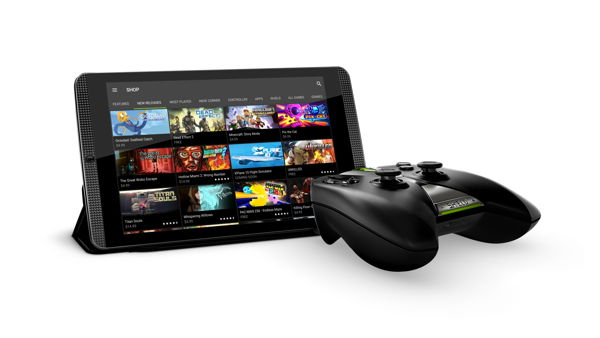 SHIELD_tablet_K1_and_SHIELD_controller