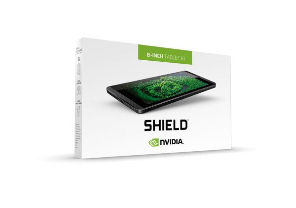 SHIELD_tablet_K1_packaging