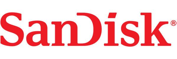 Photo of SanDisk tendrá su primera microSD de 1 TB