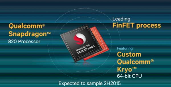 Snapdragon-820 2