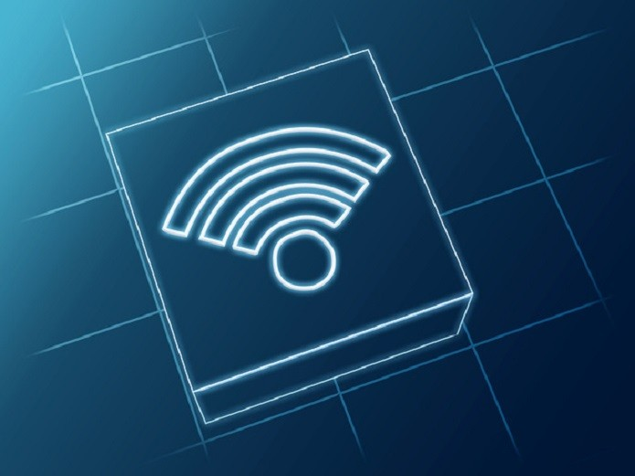 Wi-FM