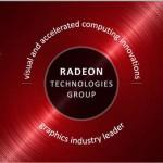 amd radeon crimson 1