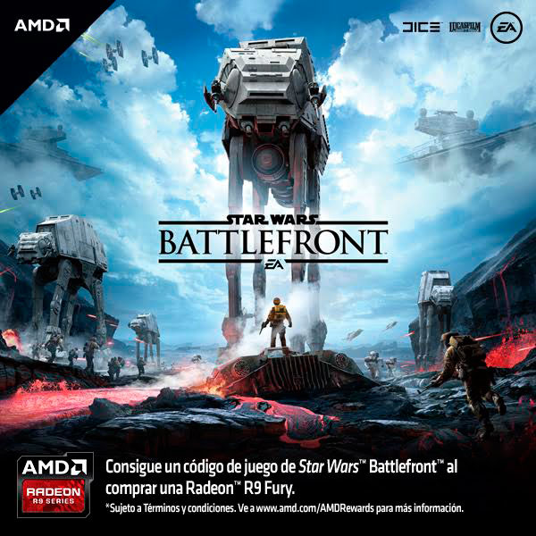 battlefront-regalo