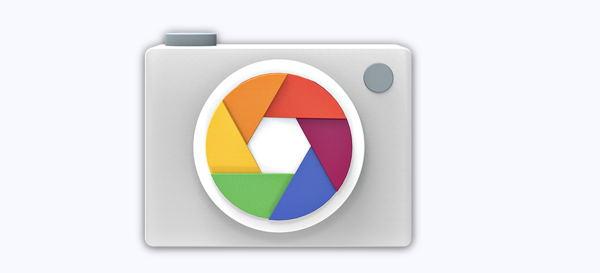 Photo of Cámara de Google para Marshmallow disponible en una nueva versión