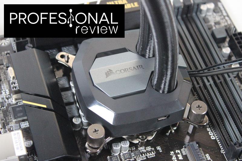 corsair-h110igtx-review13