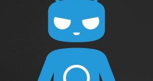 cyanogen 2