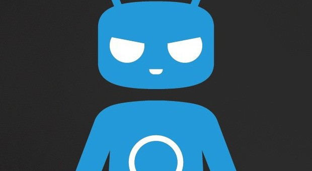 Photo of Aprende a instalar las Cyanogen Apps
