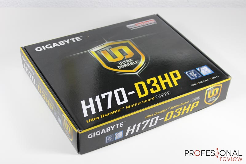 gigabyte-h170-d3HP-review00