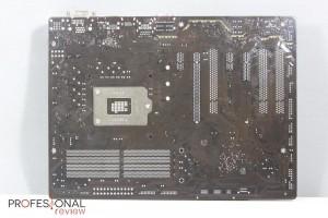 gigabyte-h170-d3HP-review03