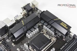 gigabyte-h170-d3HP-review05