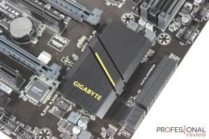 gigabyte-h170-d3HP-review08