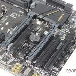 gigabyte-h170-d3HP-review09