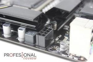 gigabyte-h170-d3HP-review14