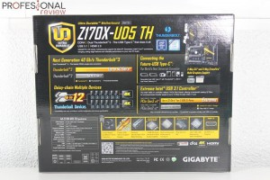 gigabyte-z170x-ud5th-review01