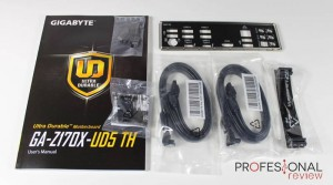 gigabyte-z170x-ud5th-review02