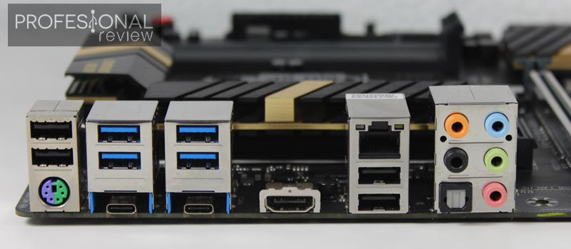 gigabyte-z170x-ud5th-review11